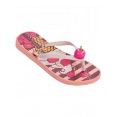 IPANEMA обувь дет. 82028/20791