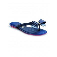 GRENDHA обувь жен. 82094/90061