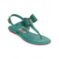 GRENDHA обувь дет.. 82105/90064