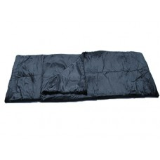 Спальный мешок SM