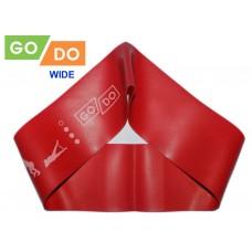 Эспандер-петля GO DO WIDE (3): 6075-0.9