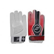 Перчатки вратарские SPRINTER 8 :(602-616):