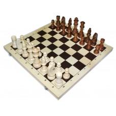 Шахматы: G420-3
