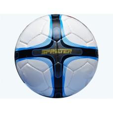 Мяч футзальный № 4
