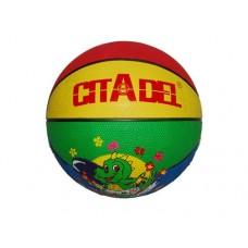 Мяч баскетбольный. Размер 3.