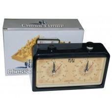 Часы шахматные кварцевые: 9004А