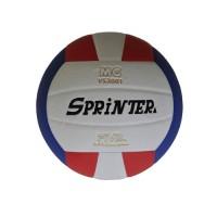 Мяч волейбольный № 5 SPRINTER: VS 3001