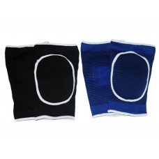 Наколенники волейбольные SPRINTER с накладкой. Размер S: 0735