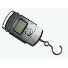 Кантер электронный: DG4-50 кг