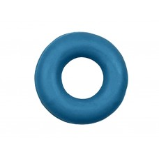 Эспандер кистевой цветной супержесткий (50кг) :(4089):
