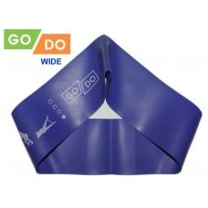 Эспандер-петля GO DO WIDE (1): 6075-0,5