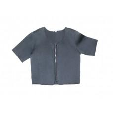 Куртка для сгонки веса. Размер ХL. 399