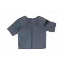 Куртка для сгонки веса. Размер L. 399