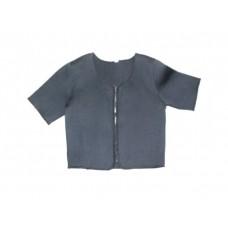 Куртка для сгонки веса. Размер ХХХL. 399