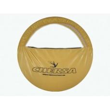 Чехол для обруча с карманом :(D540):