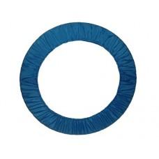 Чехол для обруча  60,90 см(100% полиэстер) d-900mm