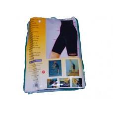 Шорты для похудения: MFC-97905