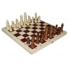 Шахматы: G300-3