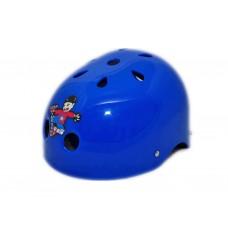 Защитный шлем для скейтбордистов, подростковый. :(Т-60):