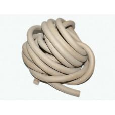 Эспандер шнур целевой резиновый. Диаметр, мм: 10. Длина, м: 3.