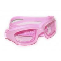 Очки для плавания детские: SG1830