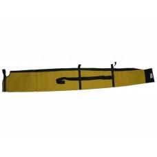 Чехол для лыж «Классика» до 160см
