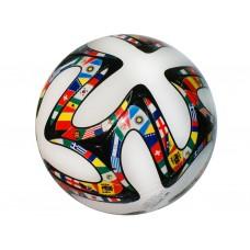 Мяч футбольный: FT-2021