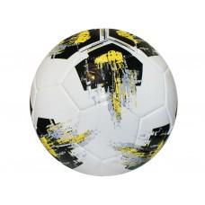 Мяч футбольный: FT-2022