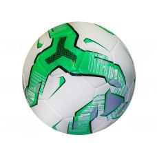 Мяч футбольный: FT-2023