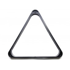 Треугольник для бильярда: 3V-S57