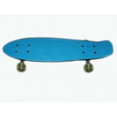 Скейт-мини