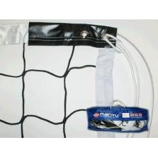 Сетка волейбольная с тросом: Y0819