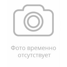 ColumbiaобувьMinxMidжен. BL3825-010